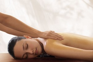 2 For 1 Luxury Spa Day At The London Marriott Hotel County Hall
