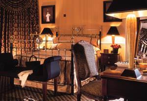 Luxury One Night Retreat At Greenwoods Spa