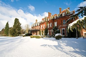 Champneys Spa Day with Treatment for Two  Special Offer - Champneys Gifts