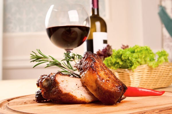 Dinner Date - Over 500 Gourmet Experiences