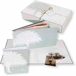 Family Tree Box Set