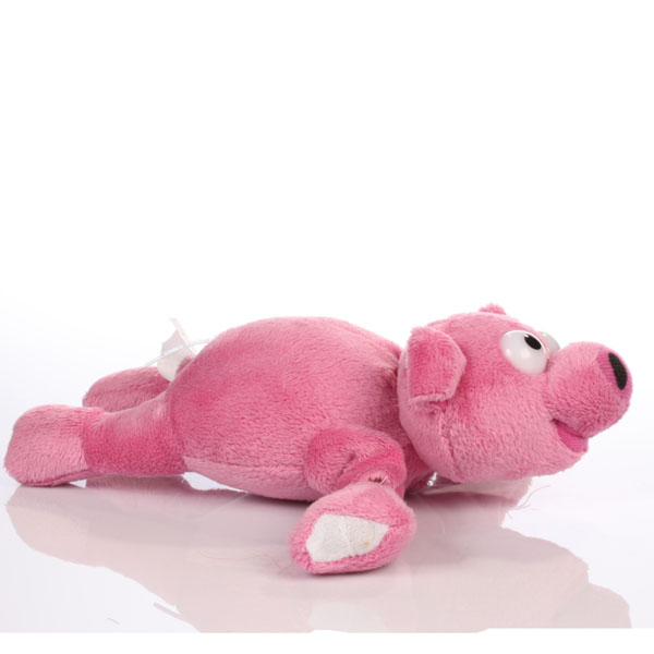 Flying Pig - Pig Gifts