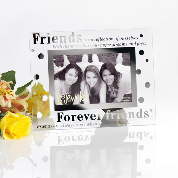Forever Friends - Friends Gifts