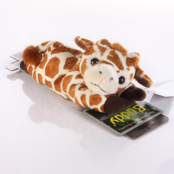 Giraffe Belt Buddy - Giraffe Gifts