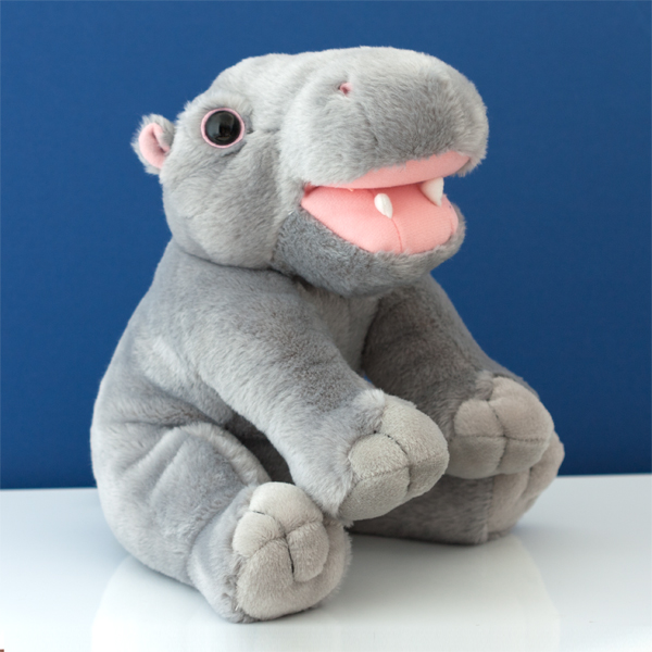 Hippo - Hippo Gifts