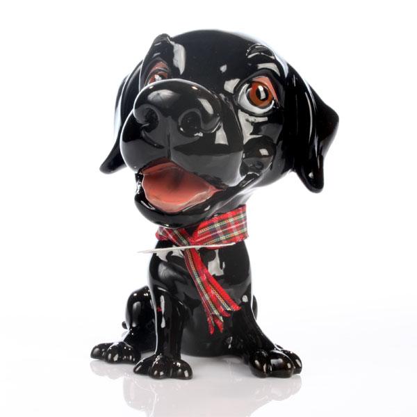 Personalised Pooch - Labrador