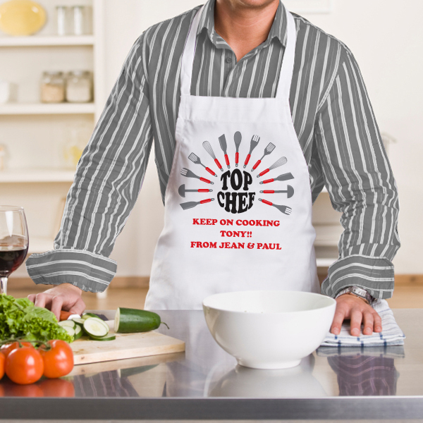 Personalised Aprons Novelty Aprons For Kids Men Women