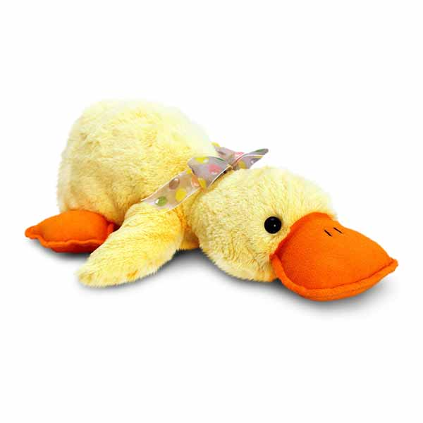 Large Laying Duck 52cms - Duck Gifts