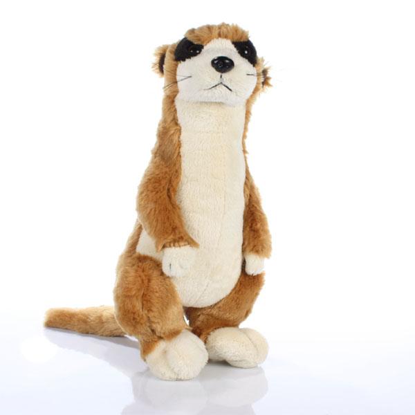 Meerkat - Meerkat Gifts