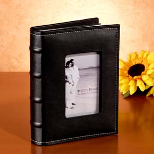 Minimax Photo Album For 5 x 7 photos - Photos Gifts