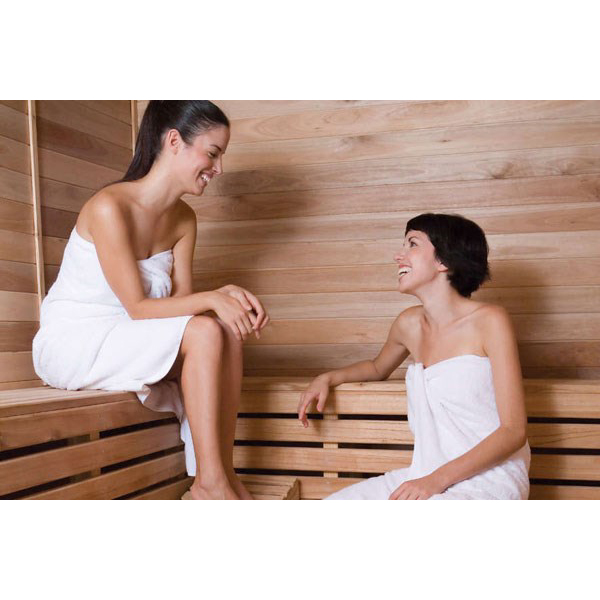Pamper Special For Two At Q Hotels