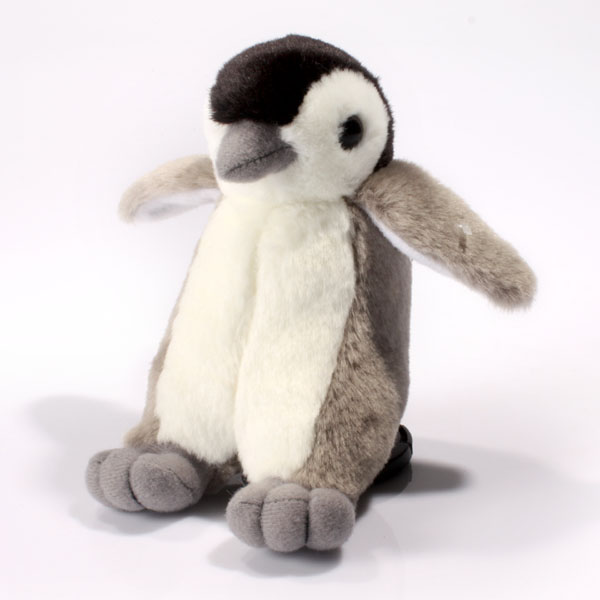 Penguin Chick - Penguin Gifts