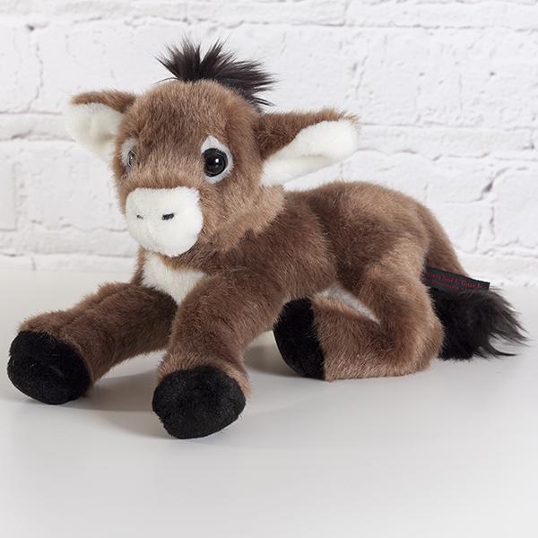 Donkey - Donkey Gifts