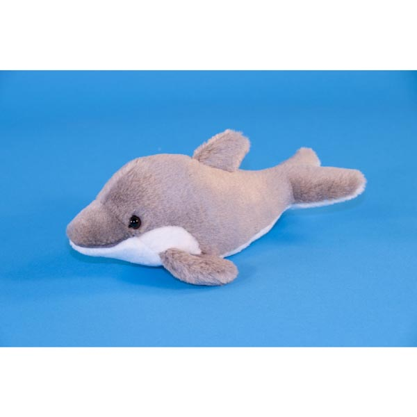 Freddy The Dolphin - Dolphin Gifts