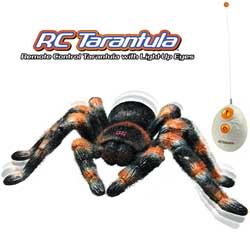 RC Tarantula - Rc Gifts