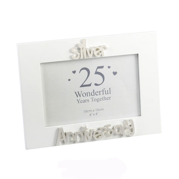 Silver Wedding Anniversary Gift Ideas Parents : ... Anniversary Gifts: Gifts For Silver Wedding Anniversary To Parents