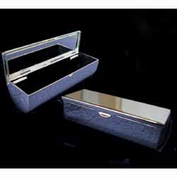 Lipstick Holder with Mirror Standard