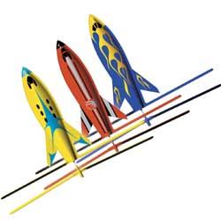 Sky Blades