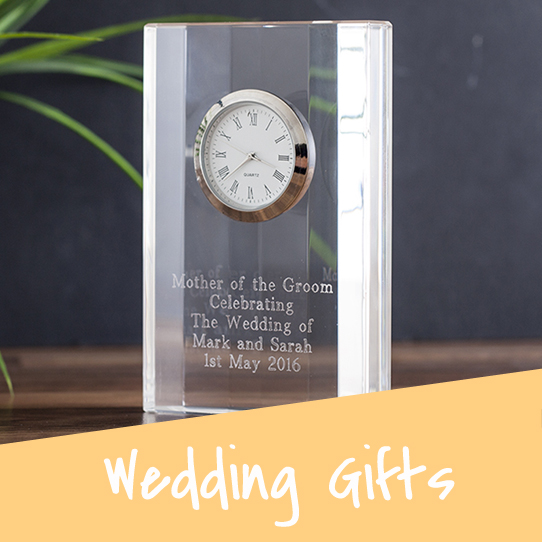 What Gift Can You Give Your Son On His Wedding Day