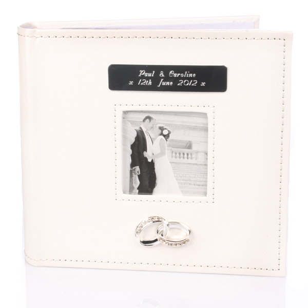 Wedding Gift List Comparison : ... Wedding Rings Album Weddings Bride And Groom Gifts price comparison